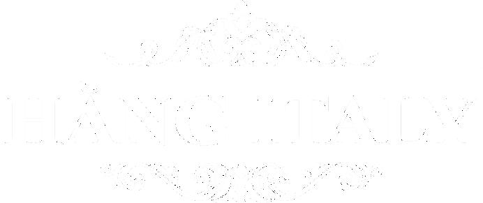 ẢNH VIỆN ÁO CƯỚI  HẰNG ITALY